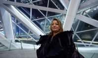 Architect-Zaha-Hadid-at-h-007
