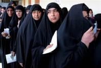 050226_IraqWomen_hd.hmedium